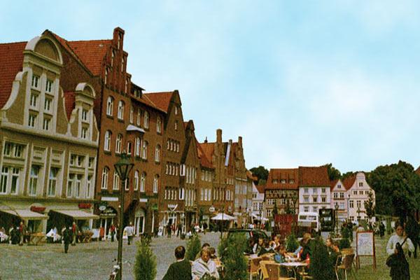lueneburg007